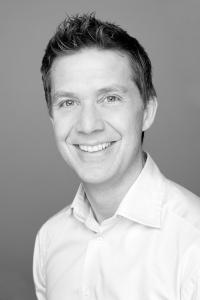 Thomas Ramstad