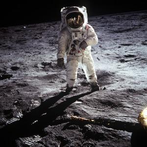 moon-landing-60582_1920 (1)
